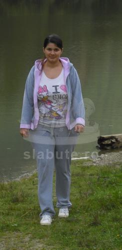 Am nascut pe 14 iulie 2011, alaptez, in timpul sarcinii am luat 19 kg, de la 80kg la 99kg, dupa ce am nascut am avut ...