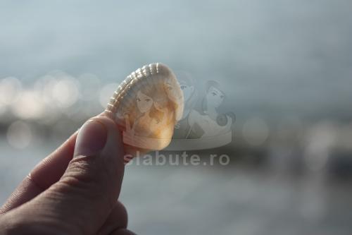 Ce poate fi mai frumos si placut decat o vacanta petrecuta la mare?! :)