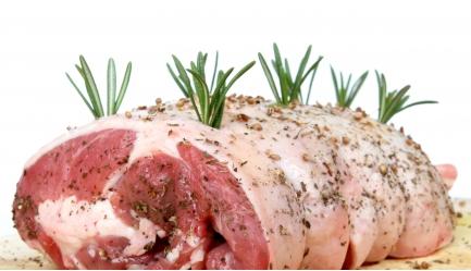 Concurs retete sanatoase: Carne, Poza 1